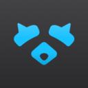 听筒app下载v1.0.0
