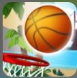扣籃拍籃球游戲下載v1.3