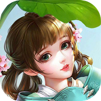 魔法仙蹤之俠客游無限元寶版下載v1.5.0