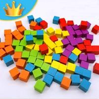 Cubes King v1.0 下载