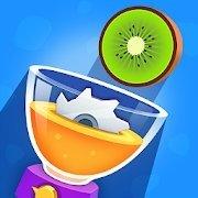 水果砍砍砍游戏下载v1.0.14