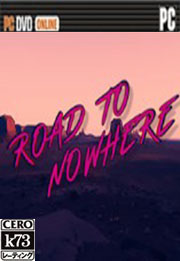 Road To Nowhere游戲下載