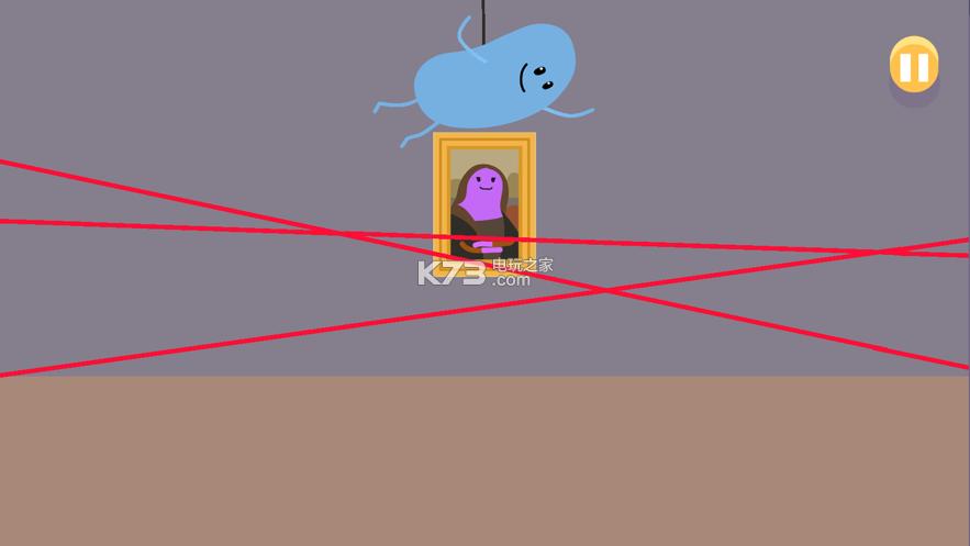 畫筆模擬器 v2.18.0 游戲下載 截圖