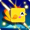 憤怒的方塊小鳥 v1.0 游戲下載