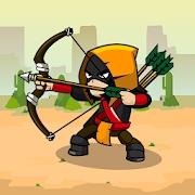 Archer Survive v1.0 游戲下載