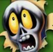 开瓶的攻击 v2.0.0 游戏下载
