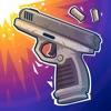 GunSpin v1.0 下載