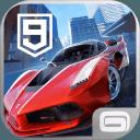 极速飙车9 v1.4.0i 下载