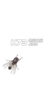 fly simulator v134 手機版下載 截圖
