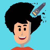 剪头发贼6 v1.4.4 游戏下载