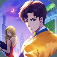 商道高手商战双十一 v1.0.1 游戏下载