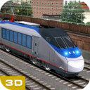 模拟火车铁路 v1.0.5 游戏下载