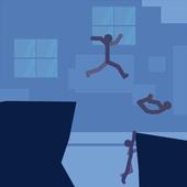 夢魘跑酷游戲下載v1.0.3