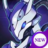 魔兽训练家 v5.0.0 下载
