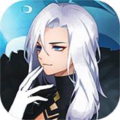 蜀山戰神 v1.0.1 滿v版下載