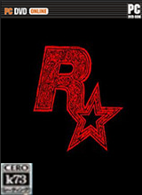 r星游戲平臺PC版 下載