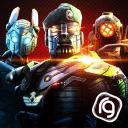 世界机器人拳击2下载v1.0.230