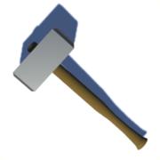 鑄劍模擬器 v0.14 游戲下載