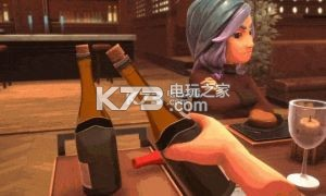 疯狂约会模拟器 游戏下载 截图