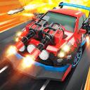 公路逃亡 v1.0.1 游戲下載
