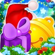 圣誕節比賽3手游下載v1.00.011