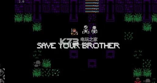 Brother Brother 游戲下載 截圖