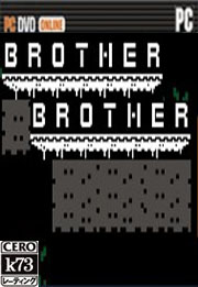 Brother Brother 游戲下載