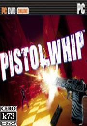 Pistol Whip游戲下載