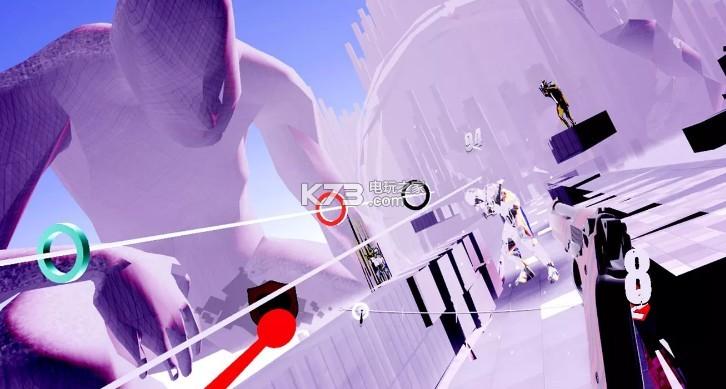 Pistol Whip 游戏下载 截图