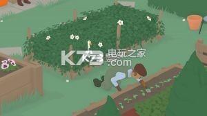 史上最骚大母鹅 v1.1 游戏下载 截图