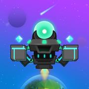 星際戰艦世界 v1.0 下載