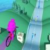 我骑车贼6 v1.9 游戏下载