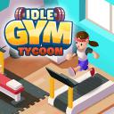 健身房之星游戲下載v1.2.1