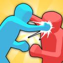 紅藍幫派沖突游戲下載v0.2