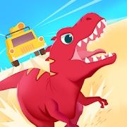 恐龙警卫队 v1.0.2 游戏下载