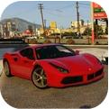 模擬法拉利駕駛模擬器下載v1.0
