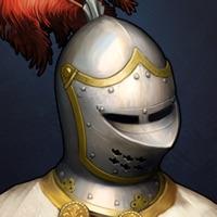 希臘英雄之冒險 v1.5 最新版下載