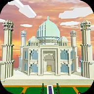 印度世界大探險游戲下載