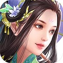 剑武九天无限元宝版下载v1.0.0