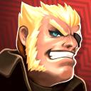 x战队vip下载v2.3.0