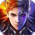 刀剑屠世游戏下载v101.0.0