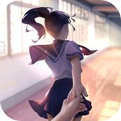 街区英雄变态版下载v1.5