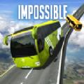 不可能的巴士模擬器游戲下載v1.3