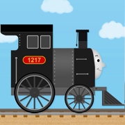 Labo積木火車游戲下載v1.0.4