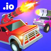 Crash.io游戏下载v1.0.0