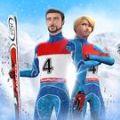 滑雪传奇 v3.0 游戏下载