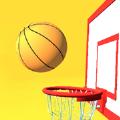 扣籃大賽3D下載v1.0.1