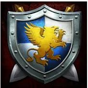 魔法门之英雄无敌7手机版下载v1.0.105