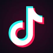 钭音 v10.4.0 app下载