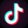 食色 v10.4.0 app下载